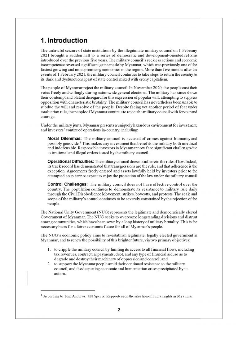 NUG's-Investment-Guidance_Page_2