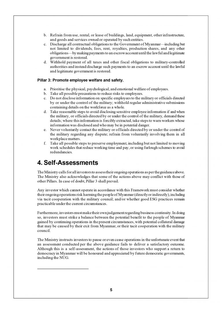 NUG's-Investment-Guidance_Page_5